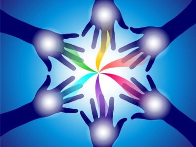 Healing Links