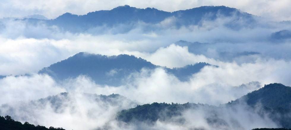Blue_Ridge_Mountains