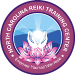 Karuna Reiki ® Practitioner Certification Classes