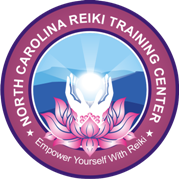 Reiki Classes - NC Reiki Training Center policies