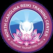 Reiki Classes - NC Reiki Training Center policies