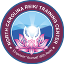 NC-Reiki-Training-Center-Asheville-North-Carolina-Logo