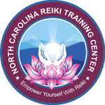 NC-Reiki-Training-Center-Asheville-North-Carolina-sidebar-Logo