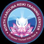 NC-Reiki-Training-Center-Asheville-North-Carolina-sidebar-Logo