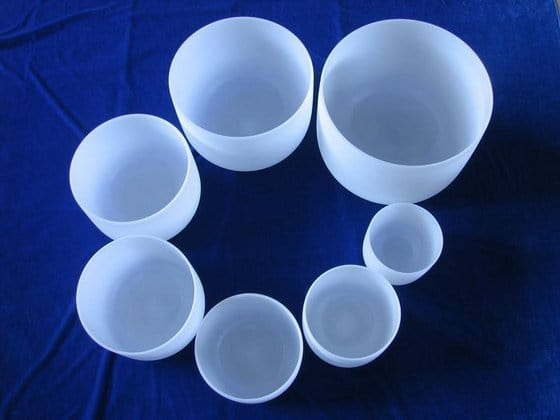 Chakra-Frosted-Crystal-Singing-Bowls-Set-of-7