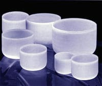 Frosted-Chakra-singing-bowl-set