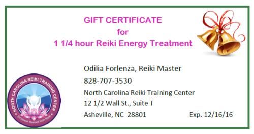 NCreiki-Gift-Certificate