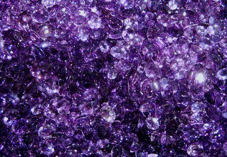 amethyst-crystal-biomat