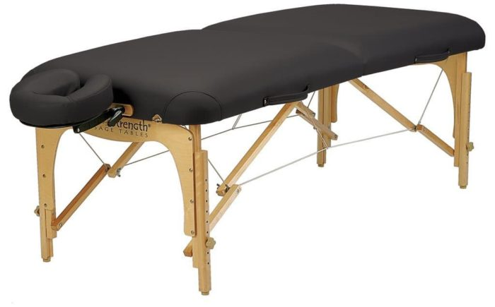 reiki-healing-treatment-table-e2_black