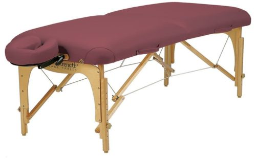 reiki-healing-treatment-table-e2_burgundy