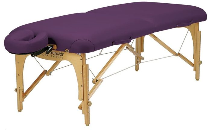 reiki-healing-treatment-table-e2_purple