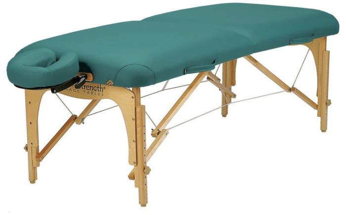 reiki-healing-treatment-table-e2_teal