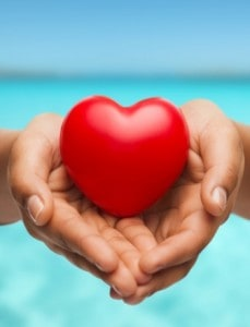 Learn Reiki Energy Healing at the North Carolina Reiki Center Asheville NC