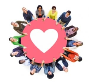 reiki energy healing class instruction