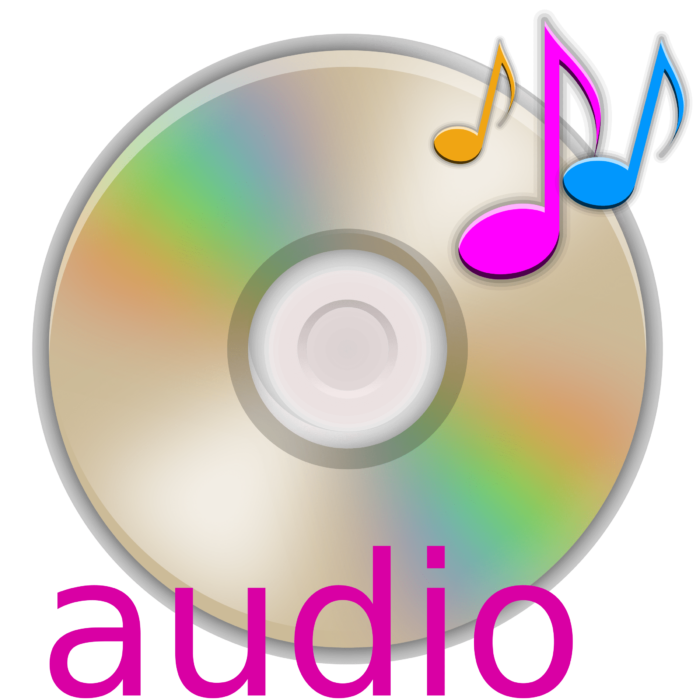 Downloadable Audio File, Reiki Meditation.